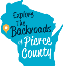 Explore the Backroads of Pierce County Wisconsin